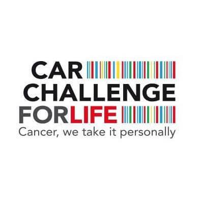 Sartora doet mee tegen Kanker